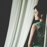 Красивая невеста :: Натали Гельм