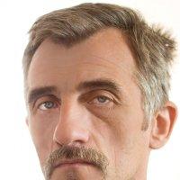 ф1 :: Андрей Семенов