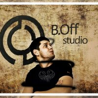 B :: B Off senior Kadirov