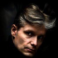 Вспоминая Данте...5. :: Андрей Войцехов