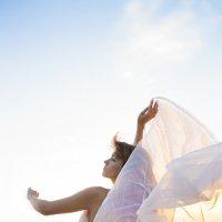 танец :: Светлана Тихонова