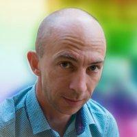 Амиго :: Сергей Форос