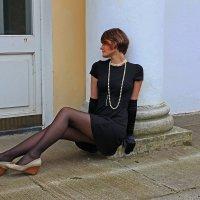 "Фото-Пленер""Классика кино"". :: Александр Лейкум"