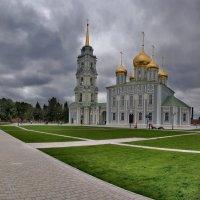 День города :: Анатолий 71