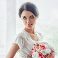6 :: Лана Лазарева