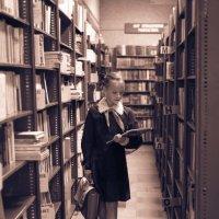 Воспоминаие о детстве :: Galina Zabruskova