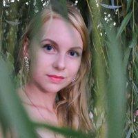 ... :: Yulia Redcko