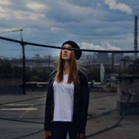 full of memorises :: Валерия Сивел