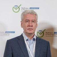 МГМ ССС :: Павел Myth Буканов
