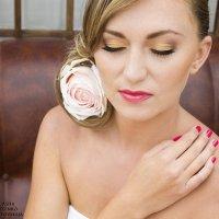 make -up :: Hatasha Asha
