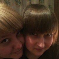 Дело было вечером - делать было нечего)) :: Valeriya Voice