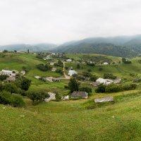 Нижняя Мара ... :: Vadim77755 Коркин