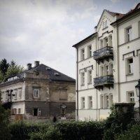 Czech republic :: Elena Murzina