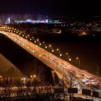 Нижний Новгород :: Serj_52Rus