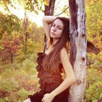 *** :: Catherine Bugrovskaya