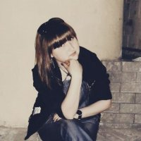 Лето 2о12:) :: Valeriya Voice