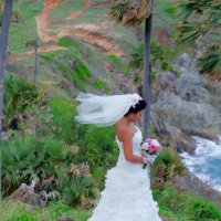 Тайская невеста :: Анатолий Желтов