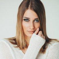 Book :: Дарья Романова