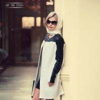 Fashion :: Фотохудожник Наталья Смирнова
