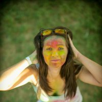 Color Fest :: Zigger .