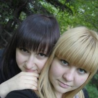 Милости* :: Valeriya Voice