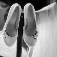 wedding accessories :: Мария Буданова