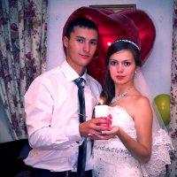 !!! :: Елена Пашкевич