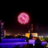 День города :: Крестинка Zakharova
