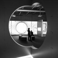 Геометрия пространства :: SvetlanaScott .