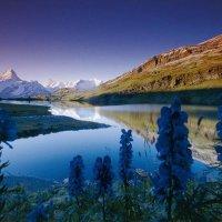 Озеро Байкал :: Светлана Никитина
