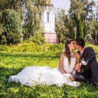 !! :: Елена Пашкевич