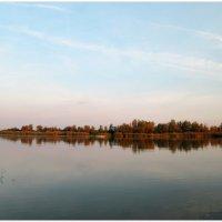 На Дон пришла осень... :: Тамара (st.tamara)