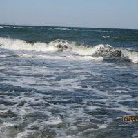 Черное море :: Маруся