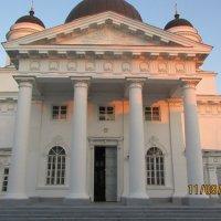 Староярмарочный Собор.Нижний Новгород :: Алёна М
