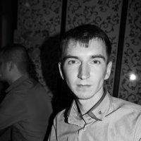 ... :: Сергей Куприенко
