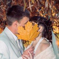 свадьба 2 :: Виктор Салищев