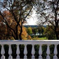 вид с царского балкона :: Svetlana AS