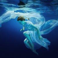 Romantic. :: Дмитрий Лаудин