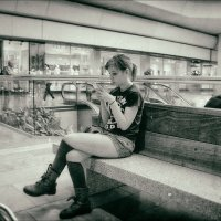 ,., :: Alloxa *