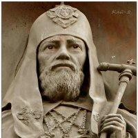 Алексий I :: Кай-8 (Ярослав) Забелин