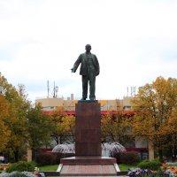 ... :: Сергей Борденов