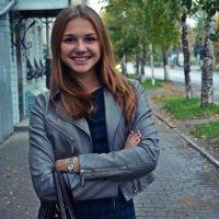 .. :: Саша Веселова