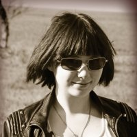Моя красота :: Алла Рыженко