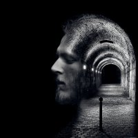 deep consciousness :: Ale Shoami