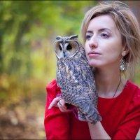 Лида :: Ирина Ефимова