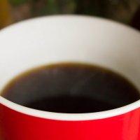 Утренний кофе :: Tamara Anfisa