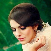 95 :: Лана Лазарева