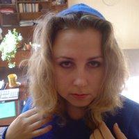 Selfi :: Юлия Сахарова
