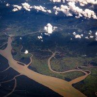 Бирма :: VitokFly