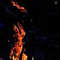 Fire :: Маруся Верведа
